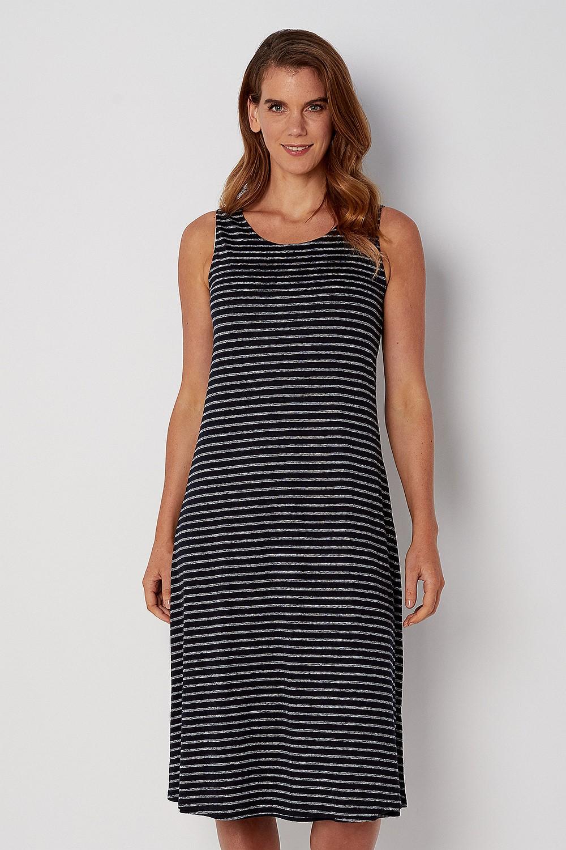 ceffaddc28 Shop Women s Dresses Online