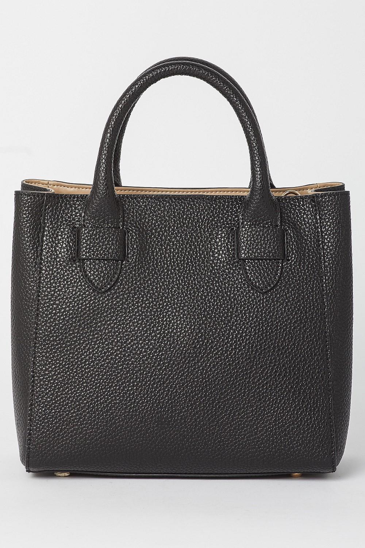 Shop Women S Fashion Accessories Online Blue Illusion Pantheon Bag