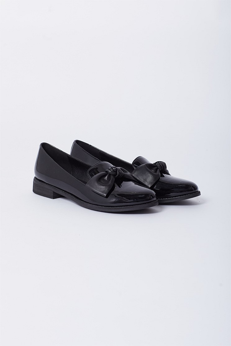 Everly Loafer