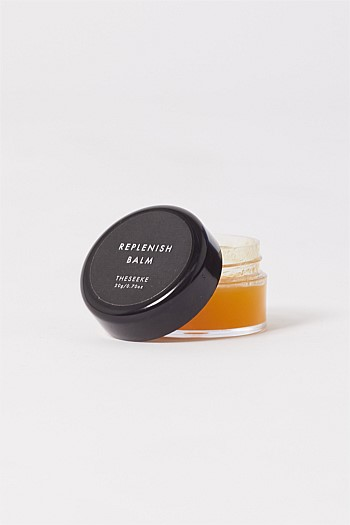 Theseeke Replenish Balm
