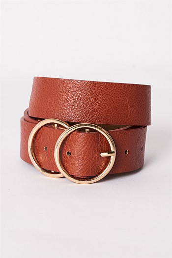 Tilly Belt