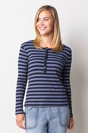 Leisure Henley Top