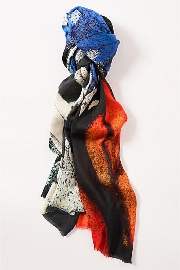 94c0cc84b8783 Shop Women's Scarves Online | Blue Illusion
