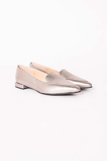 Alana Classic Loafer