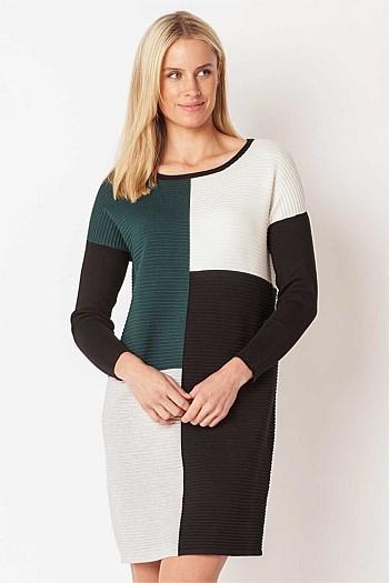 7904a2fd91d Women's Sale | Clothing, Shoes & Accessories | Blue Illusion