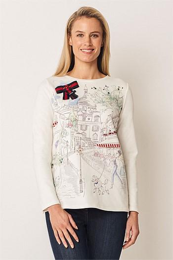 75c0913525 Shop Women's Clothing Online | Blue Illusion